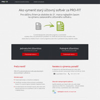 vymenit-stary-softver-za-pro-fit
