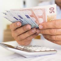 Novela zákona o dani z príjmov 2015