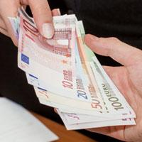 Darovanie z daní
