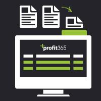 profit365-automaticke-spracovanie-faktur_200x200