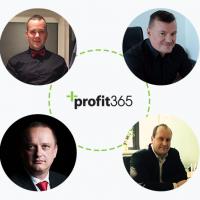 profit-clanok (1) (1)
