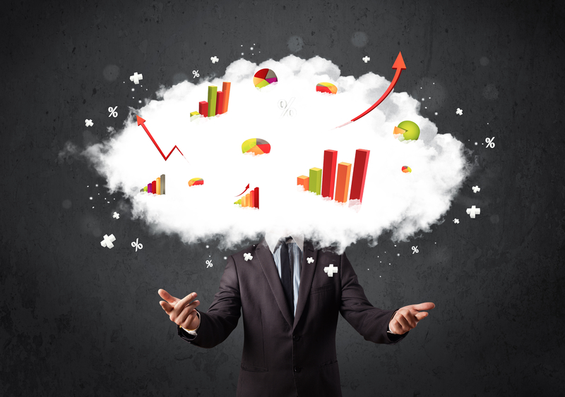 cloud_ekonomicky_softver