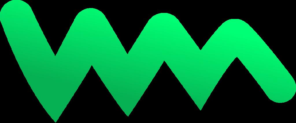 wame_logo_2018