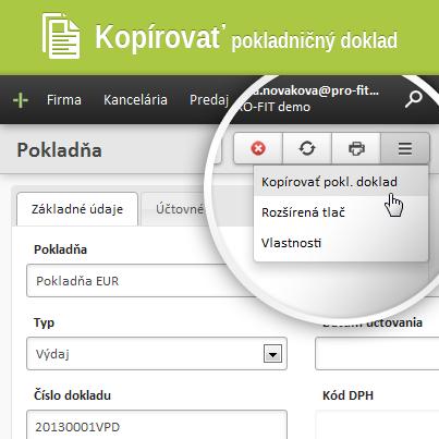 pro-fit-fb-kopirovat-pokladnicny-doklad-403x403