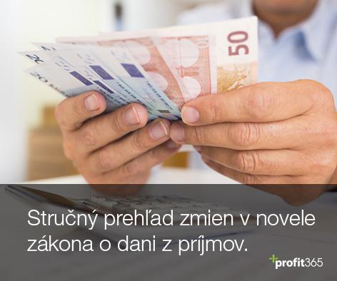 novela-zakona-o-dani-z-prijmov-2015