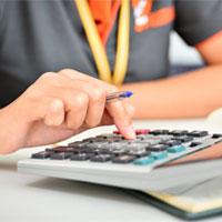 Ročné zúčtovanie preddavkov na daň