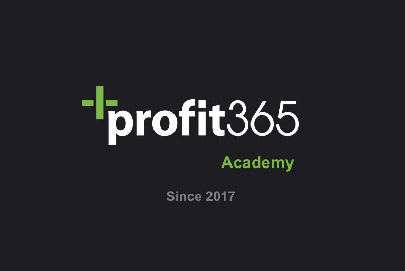 Profit365_Academy