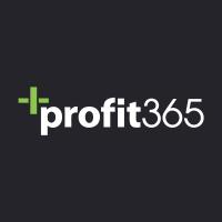Profit 365 - FB logo